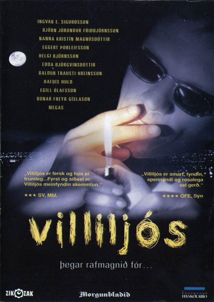 Villiljos2