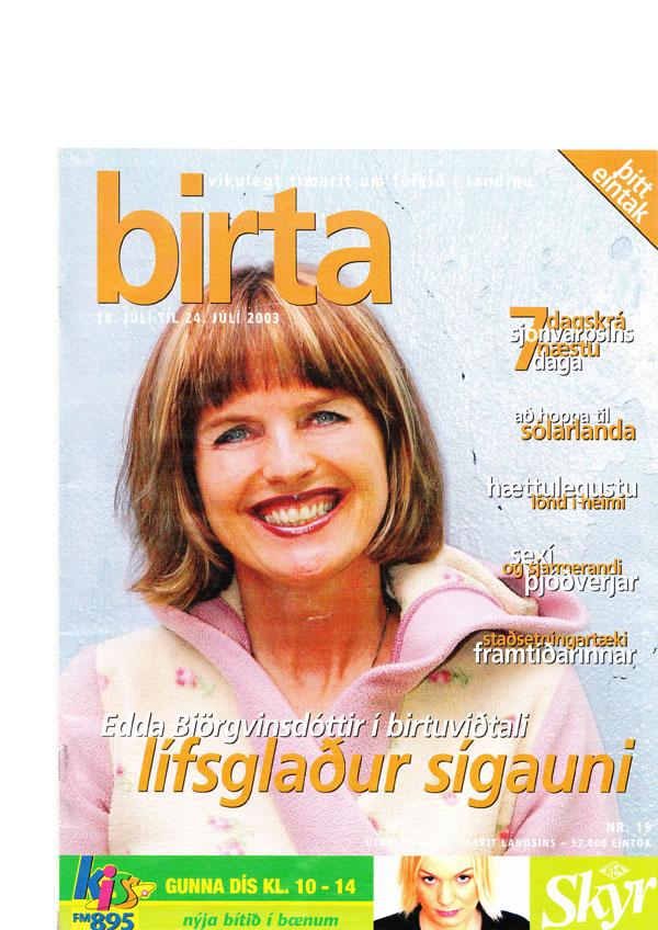 birta3